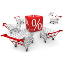 Izrada portala za grupnu kupovinu!