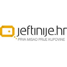 Prezentacija artikala na portalu Jeftinije.hr