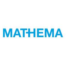 Naše novo web sjedište www.mathema.hr