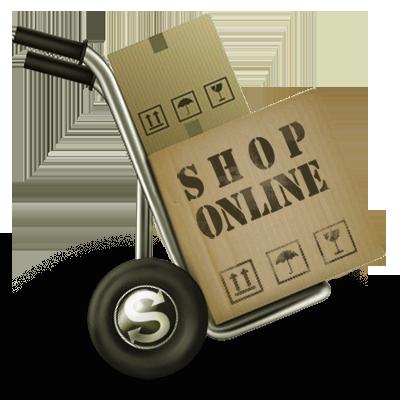 Izrada Internet Trgovine
