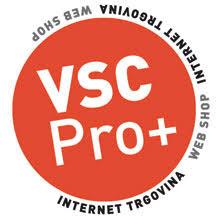 VscPro