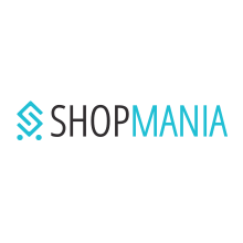 ShopMania.hr