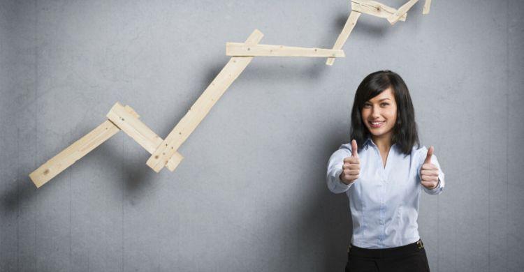 3 osnovna polazišta kod kvalitetne optimizacije internet trgovine