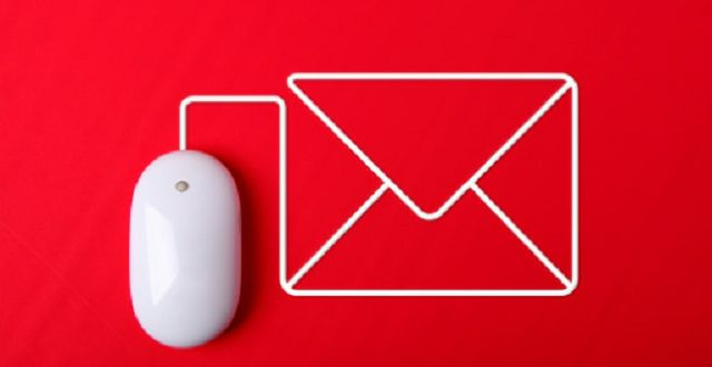 5 koraka uspješnog email marketinga