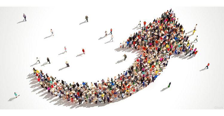 Povećanje baze korisnika nakon izrade web trgovine