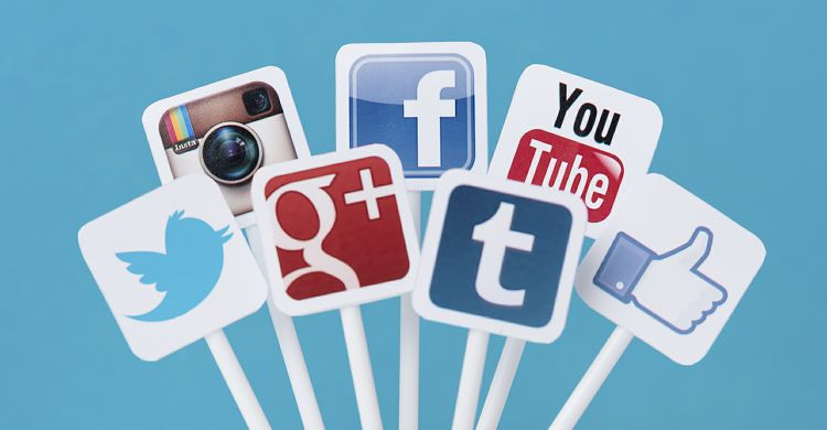 8 koraka za izgradnju uspješnog identiteta na društvenim mrežama