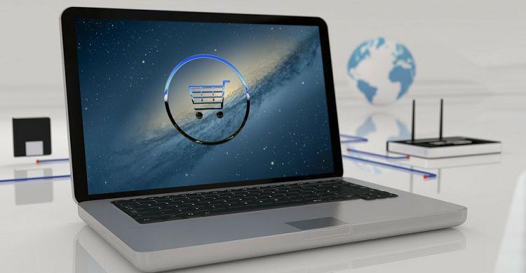 B2B e-commerce - mogućnosti i prednosti
