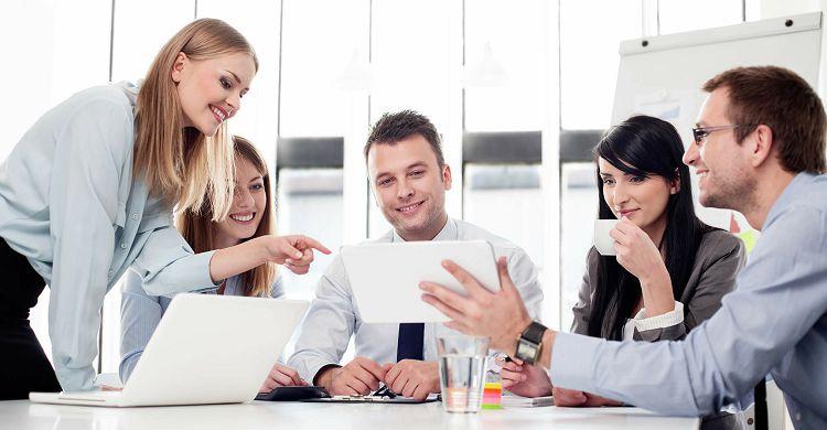 B2B web shop najbolje prakse