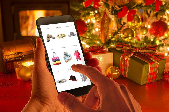 božić mobitel