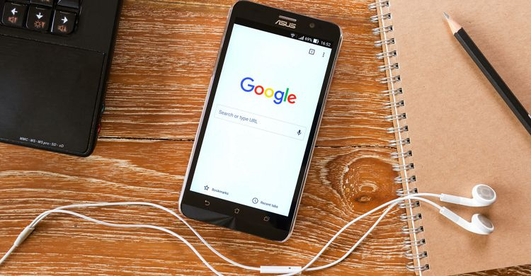 Budite u toku sa promjenama na Google tražilici