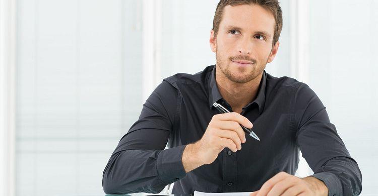 Content marketing - čvrsta veza sa kupcima