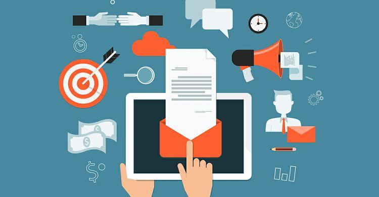 Content marketing strategija