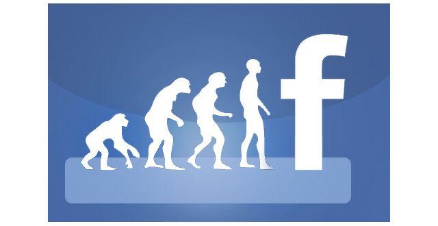 Facebook naš svagdašnji!