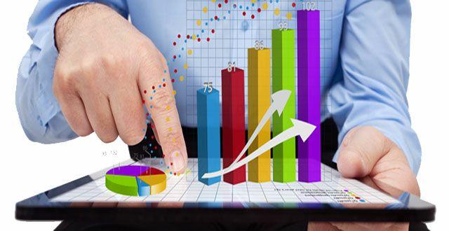 Infografika će privući pažnju na svaku web stranicu i internet trgovinu