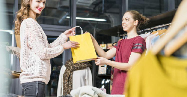 Jeste li spremni otvoriti web trgovinu?