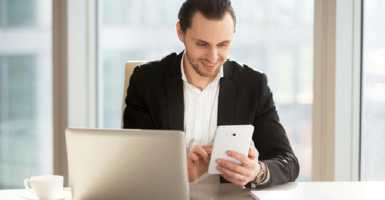 Jeste li spremni za rast B2B ecommerce?