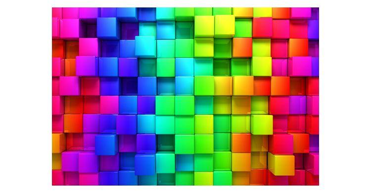 Kako boje utječu na on line prodaju vaših proizvoda?