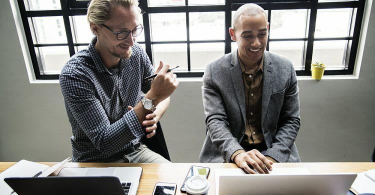 Otvaranje web trgovine koja će uspješno ostvariti prodaju