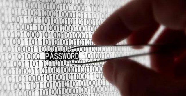 Koliko smo sigurni na internetu?