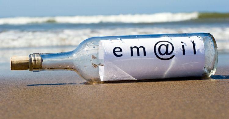 Koristite li redovito email kampanje?