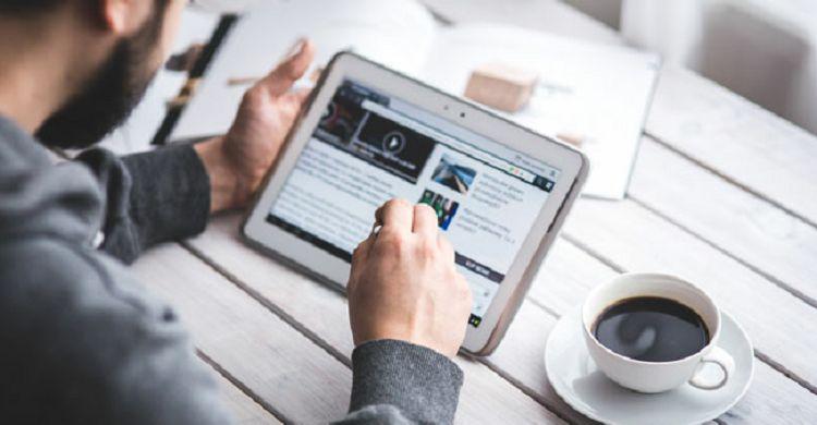 Kupovina online sa boljim korisničkim iskustvom