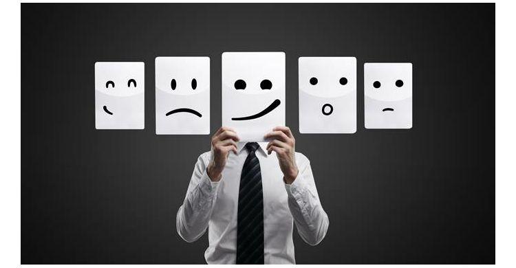 Ne izbjegavajte emocije u online odnosu sa korisnicima