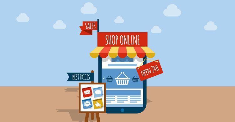 Nekoliko početnih smjernica vašeg eCommerce poslovanja!