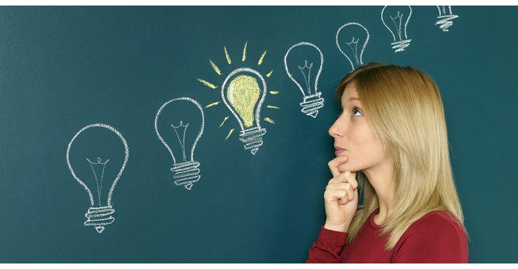 Neuromarketing u E-commerce poslovanju