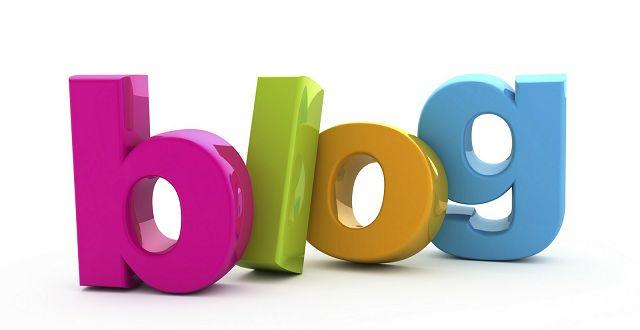 Odlučili ste pokrenuti vlastiti blog?