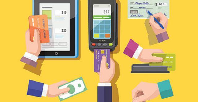 Payment gateway sigurnosni sustavi u VSC Pro+ internet trgovini