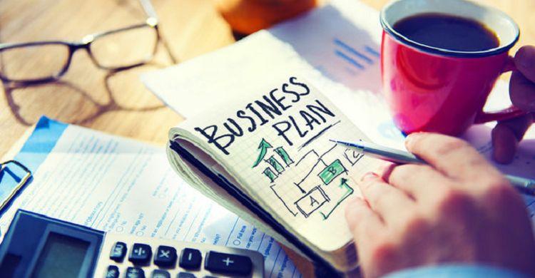 Planiranje digitalnih marketinških kampanja u 2017.