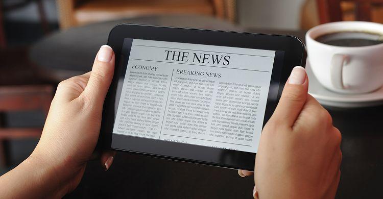 Ponudite svojim korisnicima svježe vijesti!