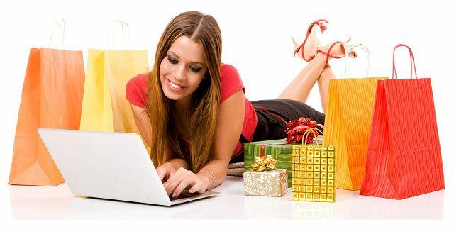 Proširite svoje poslovanje na internet