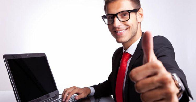 Prodaja i/ili marketing u web shopu 2.dio
