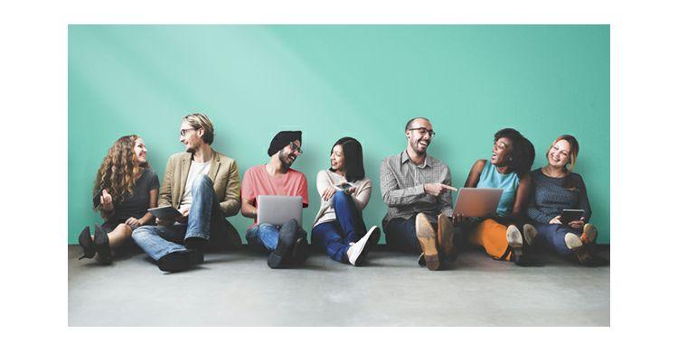 Smjernice za uspješne poslovne objave na društvenim mrežama