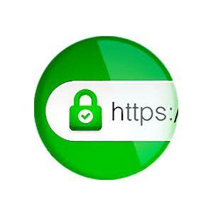 SSL certifikati zbog zaštite vaših korisnika