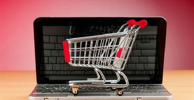 Što i kako Hrvati kupuju na internetu?