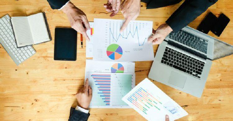 Što je B2B web trgovina?