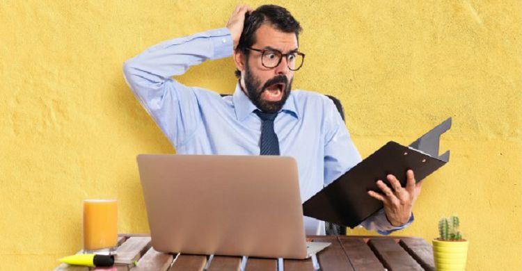 Što morate provjeriti prije otvaranja web trgovine?