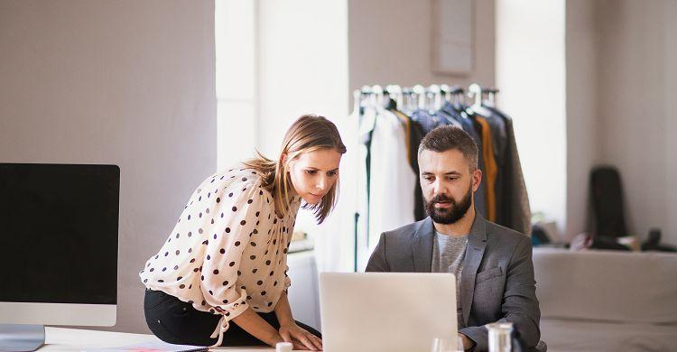 U ovom periodu upoznajte kupce sa svojom B2B internet trgovinom