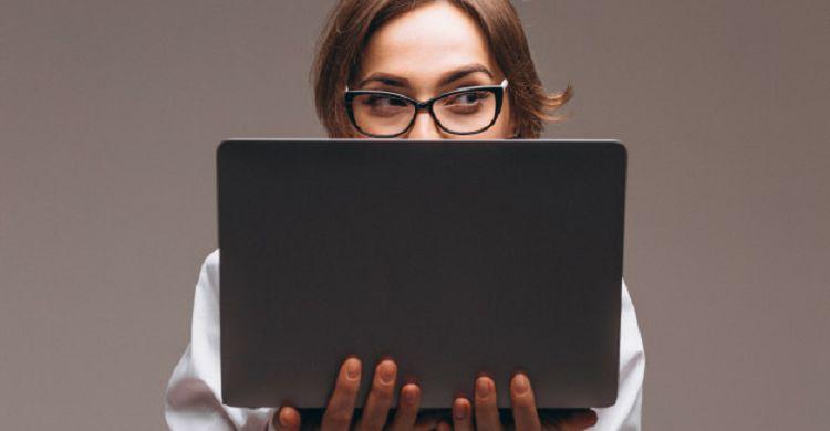 Uspješno otvaranje web trgovine