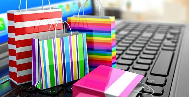 Web design u internet trgovini