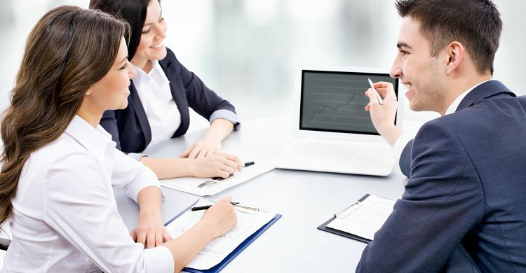 Povezivanje ERP sustava sa web shopom